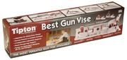 Станок для чистки и ремонта оружия Tipton BEST GUN VISE