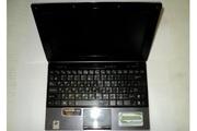 Предлагаю запчасти от ноутбука MSI L735