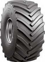 Шина 1050/50R32 178A8 MEGAXBIB M28 Michelin