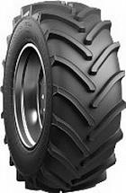 Шина 710/70R38 TL 171D Michelin