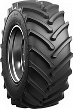 Шины 600/70R30 MACHXBIB MICHELIN 152D