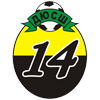 Детский футбол в Соломенском районе