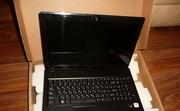 Запчасти от ноутбука  Lenovo G575.