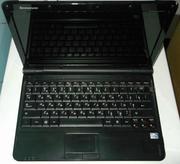 Lenovo Idea Pad S12