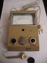 Продам экспонометр для фотопечати Фотон-1.