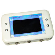 Продам приборы биорезонансной терапии Лидомед-БИО (Пульсар+)