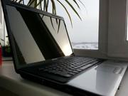 Продам по запчастям  ноутбуки HP CQ50,  CQ56,  CQ57,  CQ60,  CQ61,  CQ62,  G