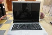 Предлагаю запчасти от ноутбука Samsung R50.