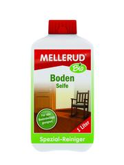 Органическое моющее средство для пола Mellerud BIO (1 л.)