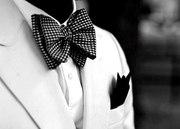 Мужская одежда от производителя оптом и в розницу