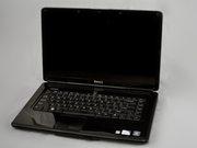 Продам по запчастям ноутбуки Dell Inspiron1525, 1300, 1546, M5010, 1501, pp