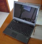 Продам по запчастям ноутбук Dell Vostro1310 (разборка и установка).