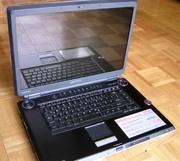 Продам по запчастям ноутбуки Toshiba Qosmio G30(разборка и установка).