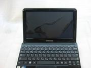 Ноутбук Samsung NP110 на запчасти.
