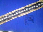 КУЛАЧКОВЫЙ ВАЛ ГРМ,  распредвал,  Renault Magnum,  Рено Магнум 5001859704,  5200511763,  ECM8791