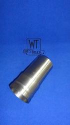 Гільза ціліндру Renault  Magnum 5010284447, ESL8288, 509GC463, 0801106246