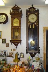 Куплю настенные,  каминные,  напольные часы