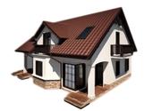 Готовый проект двухэтажного дома (коттеджа) 200 кв.м – 1400 грн