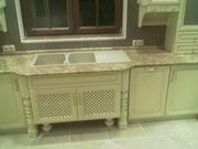 чистка мрамора, чистка плитки, чистка гранита, плитка на кухню, плитка гра