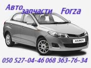 Заз Форза Zaz Forza,  (A 13)  Автозапчасти  оригинальные