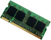 Продам память для ноутбука SO DIMM DDRII 2Gb ( DDR2 ).