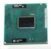 Двухядерный процессор Intel PentiumProcessorB960(2M Cache, 2.20GHz).