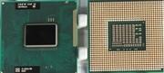 Продам процессор Intel Core i7-2620M Processor  (4M Cache,  3.40 GHz).