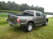 мой Toyota Tacoma для продажи