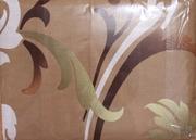 Постельное белье Тиротекс (Молдова)