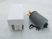 Фильтр топливный 2.7D (LR010075)