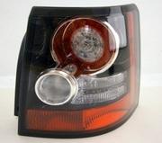 Фонарь задний правый Range Sport 10- (LR036151)