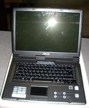 Продам по запчастям ноутбук Аsus Z99 X80L(разборка и установка).