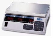 Весы торговые электронные DIGI DS 788 без стойки