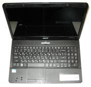 Продам ноутбук Acer Aspire 5336 для выходов в город