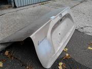 Продам крышку багажника ЗАЗ Sens Lanos T150