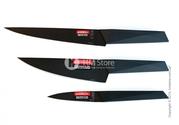 Продам ножи,  которые не нужно точить