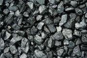 Уголь,  пеллеты,  древесный уголь