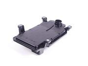 Фильтр АКПП 8 ступ. Cayenne 958/Panamera 970 (95832543500)