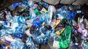 Закупаем полимерные отходы