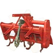 Продам почвофрезу gqn-100 на минитрактор