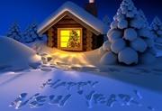 автобусный тур буковель новый год из киева,  туры карпаты новый год
