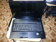 Продаётся нерабочий ноутбук Lenovo B560.