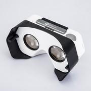 DSCVR Гарнитура Виртуальной Реальности