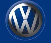 Различные запчасти для микроавтобуса Фольксваген VW T4,  T5,  Т6,  Крафтер,   Кадди