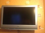 Телевизор Sony Bravia KDL32S2020