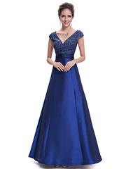 Вечернее платье большого размера купить Киев.