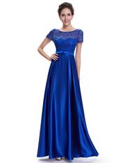 Вечернее платье купить в интернет магазине в Киеве