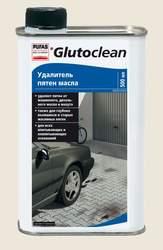 Удалитель пятен масла Glutoclean Pufas (0, 5 л.)