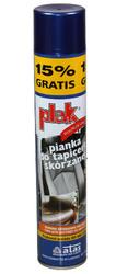 Пена для очистки и полировки кожи SKORA Atas (0, 5 л.)