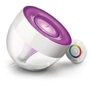 LED светильник Philips LivingColors 70999/60/PH Iris Clear